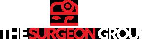 sg_logo_1