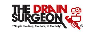 drain_s