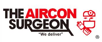 AIRCON_1