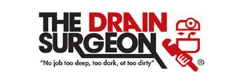 logo_drain_log